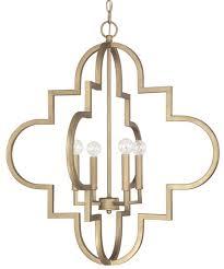 gold pendant light fixtures capital lighting 4542bg ellis pendant light in brushed gold ebay