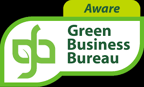 green bureau stony point inc certified green business salesforce