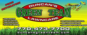 Landscaping Lawn Care by Duncan U0027s Landscaping Lawn Maintenance Lawn Care And Water
