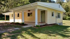 tennessee house northeast tennessee rental properties u2022 elizabethton tn