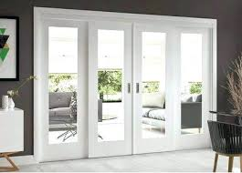 Sliding Door Room Divider Glass Partition Walls By Cubiclescom Room Dividers With Door Glass