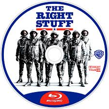 the right stuff movie fanart fanart tv