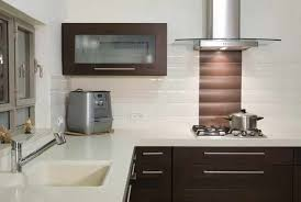 kitchen stove backsplash miscellaneous mozaic kitchen stove backsplash ideas interior