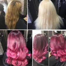 hair colours balayage ombré hair colour hair salon joondalup perth