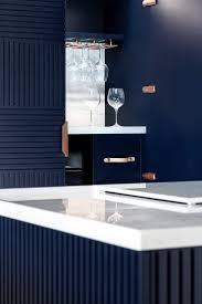 175 best minimalist kitchens images on pinterest kitchen
