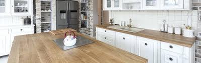 Installing Ikea Kitchen Cabinets Kitchen Cabinet Handles Ikea Kitchen Cabinet Hardware Black Pulls