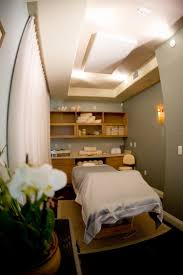 the cottage treatment rooms decorate ideas gallery under the