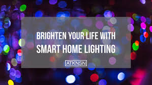 smart home technology atknsn is the leading smart home technology and online home