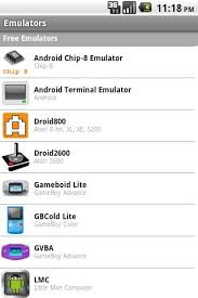 gameboid bios file apk emulators apk for android