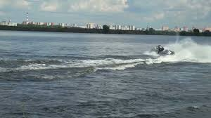 yamaha vx cruiser 2012 youtube