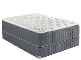 Sofa Bed Mattress Replacement by Air Dream Sofa Bed Mattress Replacement Cedricc Rockett