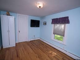 Probilt Laminate Flooring 43 Mccormack Rd Slingerlands Ny 12159 Slingerlands Real Estate