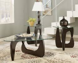 Big Lots Rugs Small Apartment Dining Room Decorating Elegant Hand - Big lots furniture living room tables