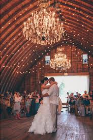 Rustic Wedding Venues Nj The Barn Wedding Venue Pa Tbrb Info