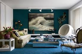 themed living room ideas house living room ideas theme room ideas comfortable