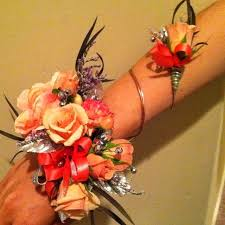 Cheap Corsages For Prom 56 Best Corsages Wrist Or Pin On Images On Pinterest Wrist