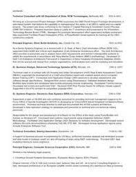 Sample Job Description Nurse Case Manager   Cover Letter And     Brefash