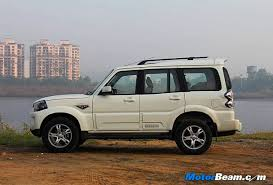 scorpio car new model 2013 these are the 5 unsafe cars in india rediff business
