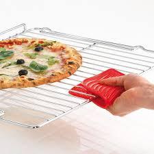silicone cuisine manique carrée silicone cuisine