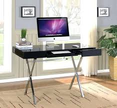 Modern Computer Desk For Home Home Computer Tables U2013 Littlelakebaseball Com