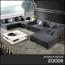 Corner Sofa Latest Corner Sofa Design Latest Corner Sofa Design Suppliers And