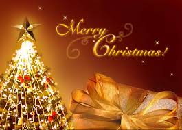 merry greetings messages mega greeting cards merry