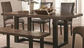 Granite Top Dining Table Dining Room Furniture Furniture Amazing Coaster Dining Room Furniture Creative Square