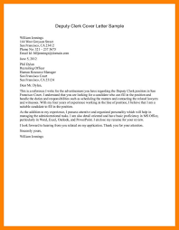 examples of cover letters for jobs in accounting cover letter sample