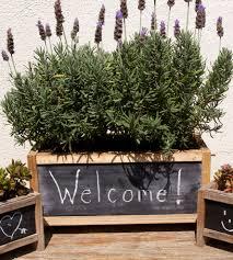 Kitchen Herb Garden Design Wood Herb Garden Planter Home Garden U0026 Patio Diga Designs