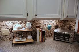 backsplashes tile backsplash ideas for bathroom white island drop