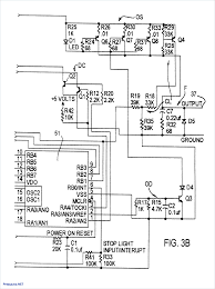 awesome electric brake controller wiring diagram photos images