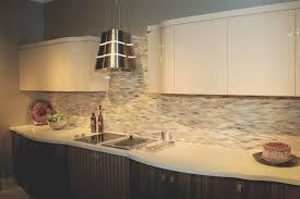 backsplash fresh installing stone backsplash good home design
