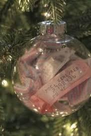 diy scrapbook ornament baby s 1st ornament scrapbook ornament