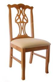 Dining Chair Styles And Types Guide Wayfair - Types of dining room chairs