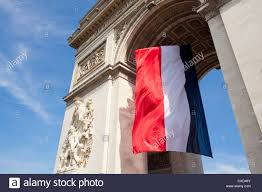 french flags stock photos u0026 french flags stock images alamy