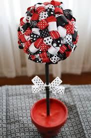 216 best festa de joaninhas images on pinterest ladybug party