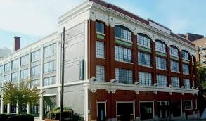 apartments in atlanta ga ford factory lofts in atlanta ga