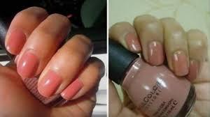 nail polish colors for brown skin summer light dark u0026 nailshe