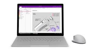 home of the microsoft surface device family surface