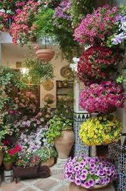 1212 best enchanting flowers and gardens images on pinterest