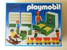 rutsche kinderzimmer playmobil kinderzimmer afrika safari im dt 235618 1