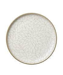 serving plate alabama chanin serving platter heath ceramics
