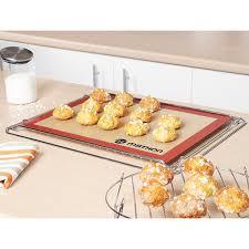 vente privee materiel cuisine promotions ustensiles de cuisine mathon fr