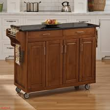 drop leaf kitchen islands 56 most exceptional butcher block kitchen cart wood island oak drop