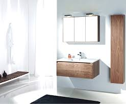Bamboo Bath Vanity Cabinet Best Images About Cabinets Bamboo Bathroom Vanities On Also Bright
