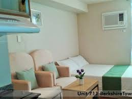 2 Bedroom Apartment For Rent In Pasig Top 50 Pasig Vacation Rentals Vrbo