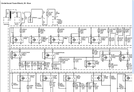 wiring diagram for 2007 chevy cobalt radio the beautiful carlplant