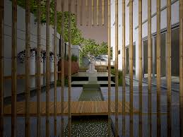 garden design garden design with zen garden designs with white