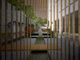 garden design garden design with how to design a zen garden