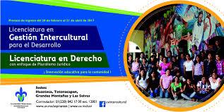 guia de la universidad veracruzana 2017 xxv colegio de bachilleres del estado de veracruz